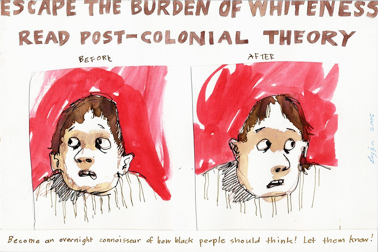 post colonial theory Postcolonialism (postcolonial theory, postcolonian studies, post-colonial theory) is a specifically postmodern intellectual discourse that consists of reactions to, and analysis of, the.
